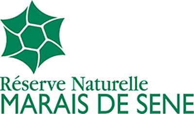 Réserve naturelle marais de Sene
