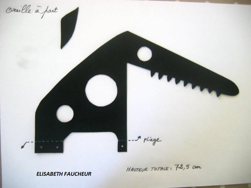 Elisabeth Faucheur